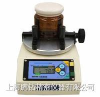 """日本中村""""kanon""""数显式CTK-X瓶盖扭力测试仪 CTK-X"""