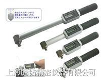 DIW-15电子数显扭力扳手 DIW-15
