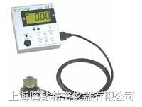 DIS-IPS20C扭力测试仪 DIS-IPS20C
