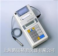 LH-200J 涂层测厚仪 LH-200J