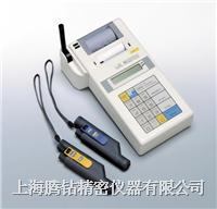 LZ-200W 膜厚度计 LZ-200W