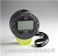 LW - 990 膜厚计测量台 LW - 990