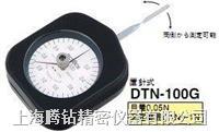 日本得乐DTN系列张力计 DTN系列