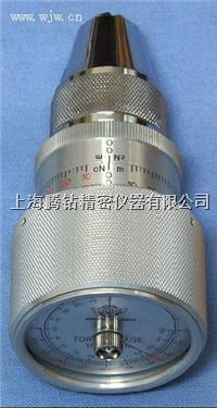 日本中村N-SGK扭力计 N-SGK