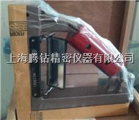 日本RSK磁石式583系列水平仪 磁石式