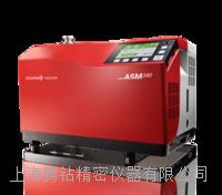 普发检漏仪 ASM 340