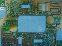 ARLON PCB Printed Circuit-4
