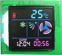 FS LCD