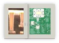Ceramic HDI PCB