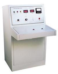 交流耐压测试台 YD2675