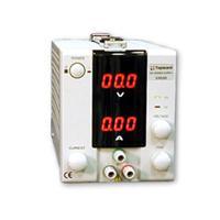 单组直流电源供应器 TW3603D