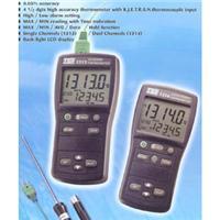 K.J.E.T.R.S.N.温度记录表 TES-1316
