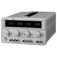 双组直流电源供应器 LK3303DK