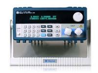 可编程LED直流电子负载 M9812