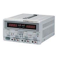 三组输出直流电源供应器 GPC6030D