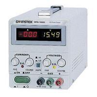 交换式电源供应器 SPS1230