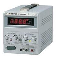 单组输出直流电源供应器 GPS1850D