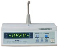 线圈圈数测试仪 CH-1201