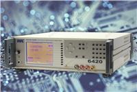 高频LCR测量仪 WK6420C