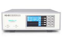 電子鎮流器性能分析系統 HB-6B