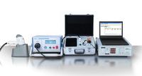 LED抗静电能力自动测试系统 ESD-1000