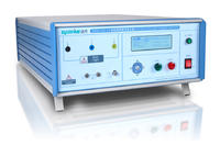 快速群脉冲发生器  EMS61000-4B
