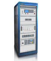 全自动多功能雷击浪涌发生器 EMS61000-5G