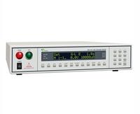 泄漏电流测试仪 ESC