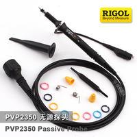 无源电压探头 PVP2350