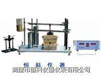 膠質層指數測定儀 JC—2