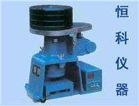 哈氏可磨指數測定儀 HKM—60哈氏可磨指數測定儀