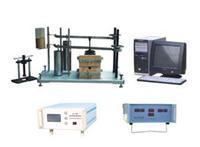胶质层测定仪  HKJC—6