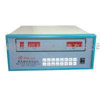 微电脑时温程控仪系列 wswk-5型