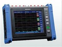 HIOKI日置存储记录仪 MR8875-30