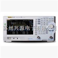 Rigol 北京普源DSA815頻譜分析儀1.5GHz