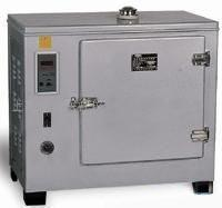 101A-1,2,3,4数显电热恒温鼓风干燥箱 远红外鼓风干燥箱 干燥箱厂家