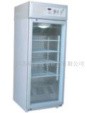 150B生化培养箱 数显生化培养箱 智能生化培养箱 生化培养箱报价
