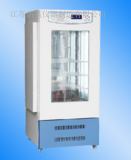 GHP-400E光照培养箱 智能光照培养箱 光照培养箱操作