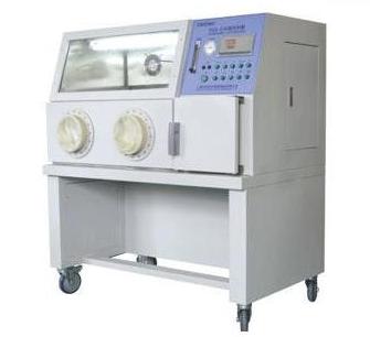 YQX-Ⅱ厌氧培养箱  厌氧培养箱使用说明 培养箱厂家