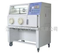 YQX-Ⅱ厭氧培養箱