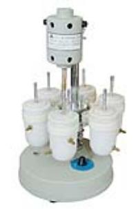 FS-1可调高速匀浆机