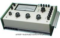 ZY4型双臂电桥校验标准 ZY4
