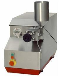 高压均质细胞破碎机-德国APV APV-2000