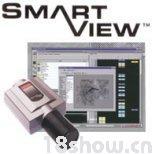 在线表面检查系统 Smartview 系统