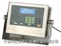 数字式力量显示器(称重显示仪表,力量记录仪) D2002E