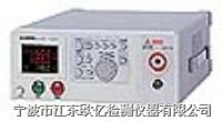 台湾固纬耐压、绝缘测试仪 GPI-825