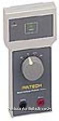 多電壓濕海綿針孔儀PINTECH PINTECH多電壓濕海綿針孔儀
