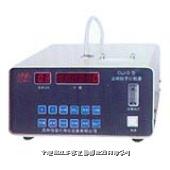 尘埃粒子计数器 CLJ-E301系列
