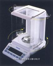 顶级专业型天平(带比重直读功能) 320SX先进标准型天平系列