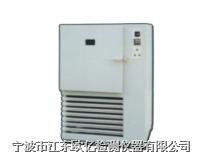 老化試驗箱(換氣式老化試驗箱) ty-401